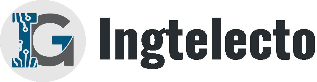 Ingtelecto | Ciencias e Ingeniería